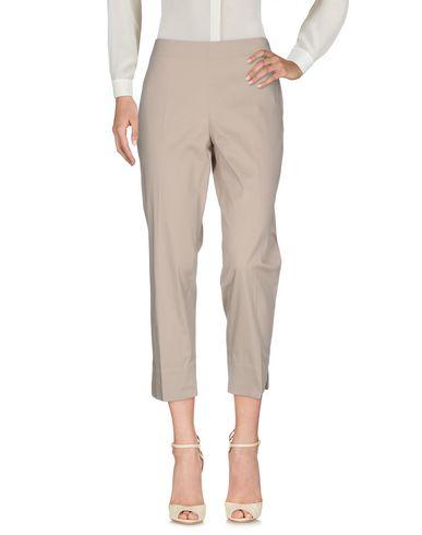 Повседневные брюки от ANNECLAIRE