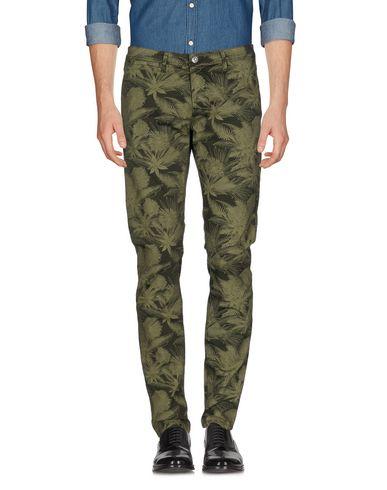 Повседневные брюки PATRIZIA PEPE 36964862UQ