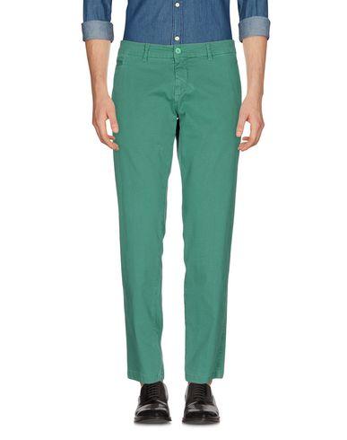 Повседневные брюки VINCENT TRADE 36964879WW