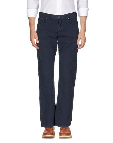 Повседневные брюки GANT 36965014PE