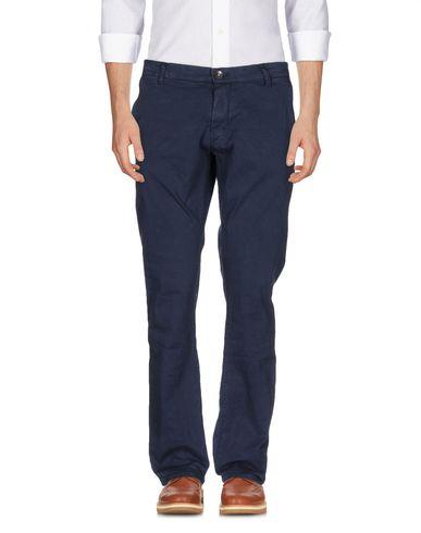 Повседневные брюки GARCIA JEANS 36965431LO