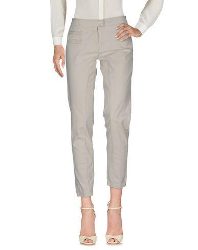 Повседневные брюки COAST WEBER & AHAUS 36965444BT