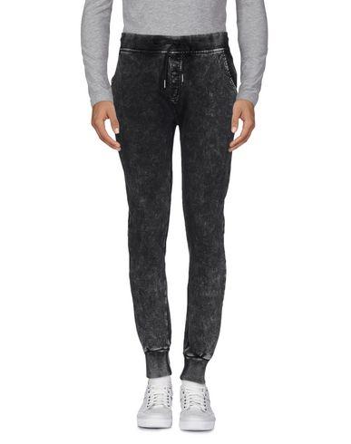 Повседневные брюки ELEVEN PARIS 36965512OF