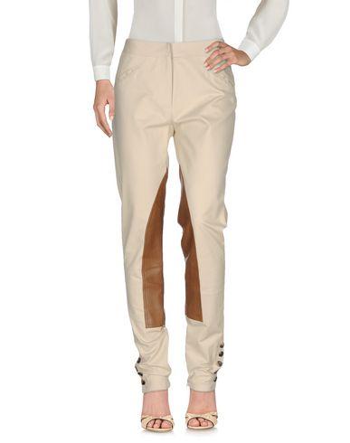 Повседневные брюки DIOR 36965570VO