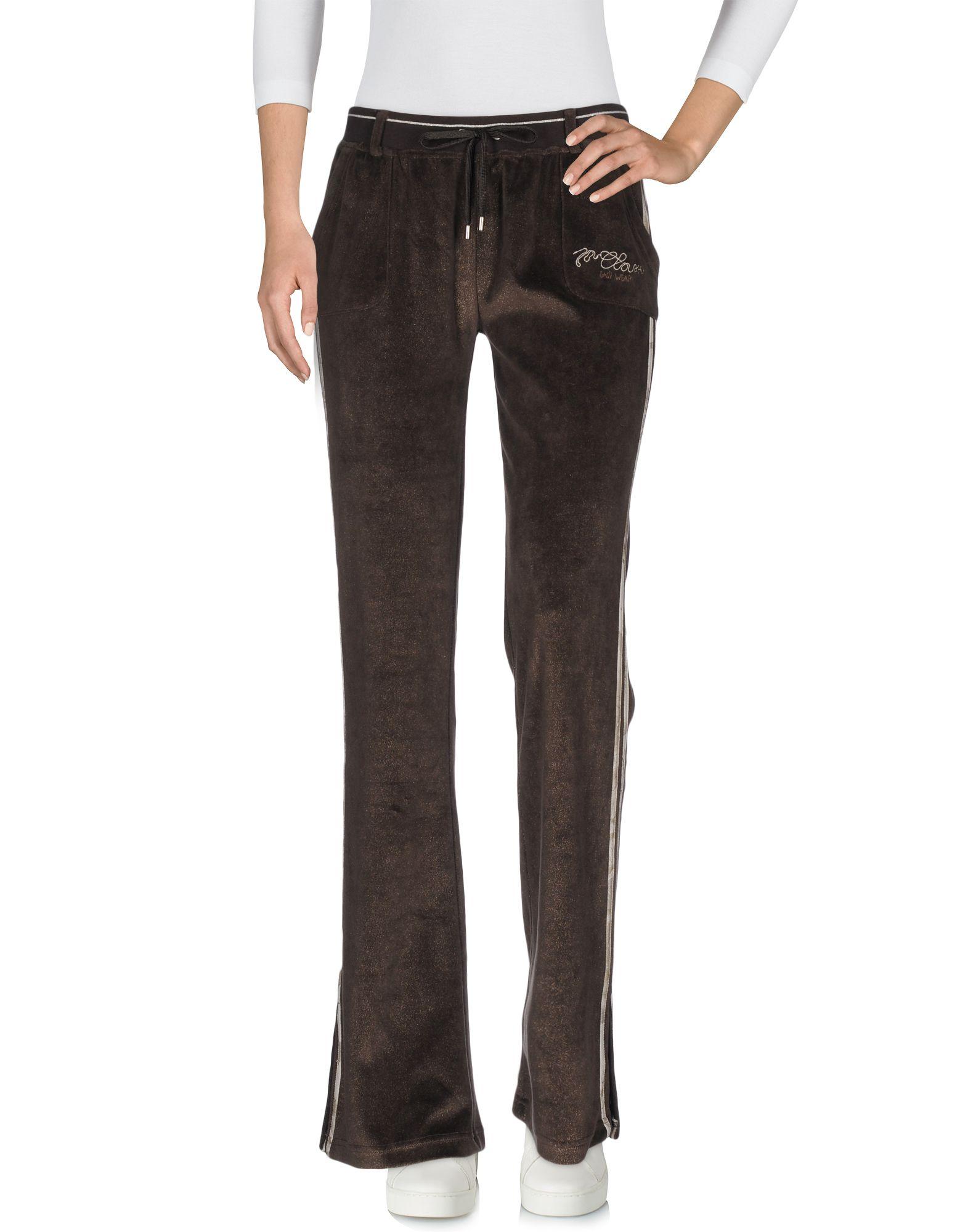 ALVIERO MARTINI 1a CLASSE EASYWEAR Повседневные брюки цена 2017