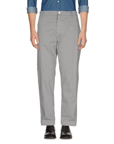 Повседневные брюки LEVI'S® MADE & CRAFTED™ 36965641IA