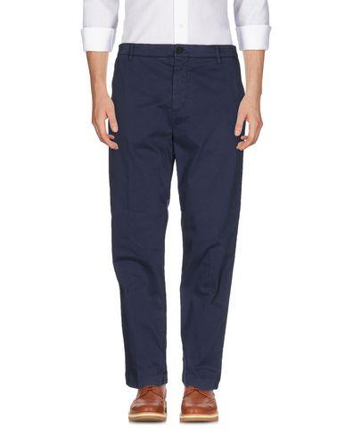 Повседневные брюки LEVI'S® MADE & CRAFTED™ 36965641NU