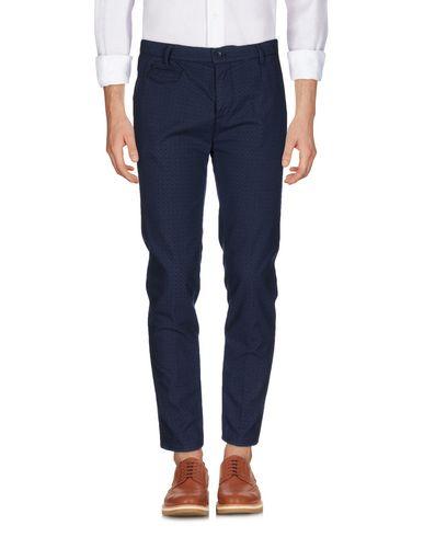 Повседневные брюки ALPHA STUDIO 36965746NJ