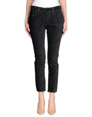 Повседневные брюки C'N'C' COSTUME NATIONAL 36965832VI