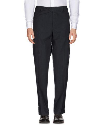 Повседневные брюки ASPESI 36965915VV