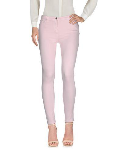 Повседневные брюки WHO*S WHO 36965969NX
