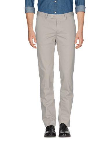 Повседневные брюки ASPESI 36966042RP