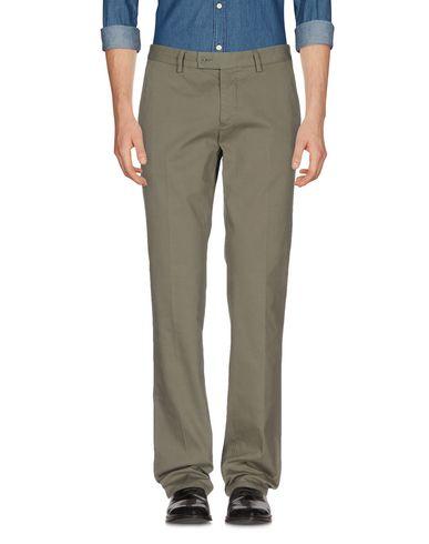 Повседневные брюки ASPESI 36966042TN