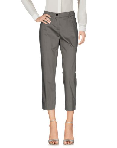 ARGONNE Pantalon femme