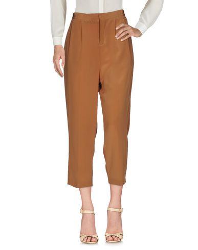 Повседневные брюки от ADELE FADO QUEEN