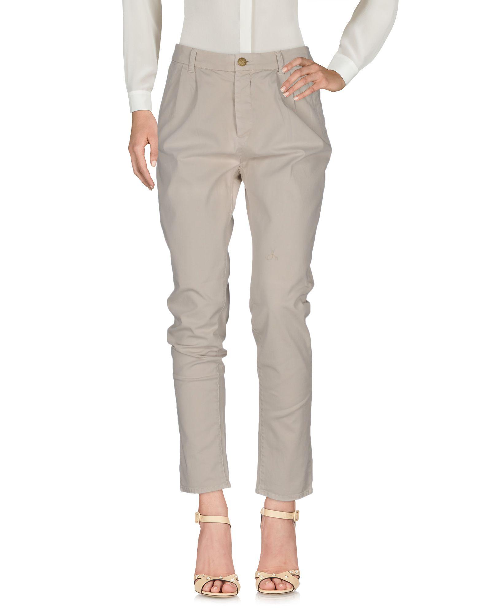 MONOCROM Повседневные брюки брюки для беременных topshop 4 22