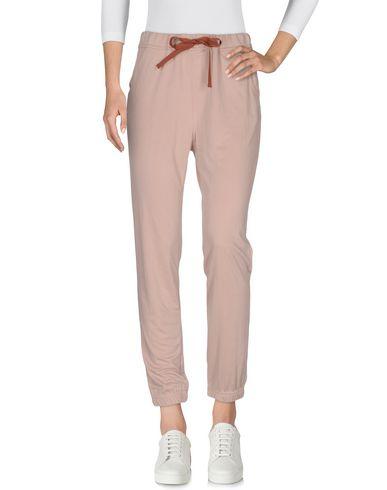 Повседневные брюки GUARDAROBA by ANIYE BY 36966162PW