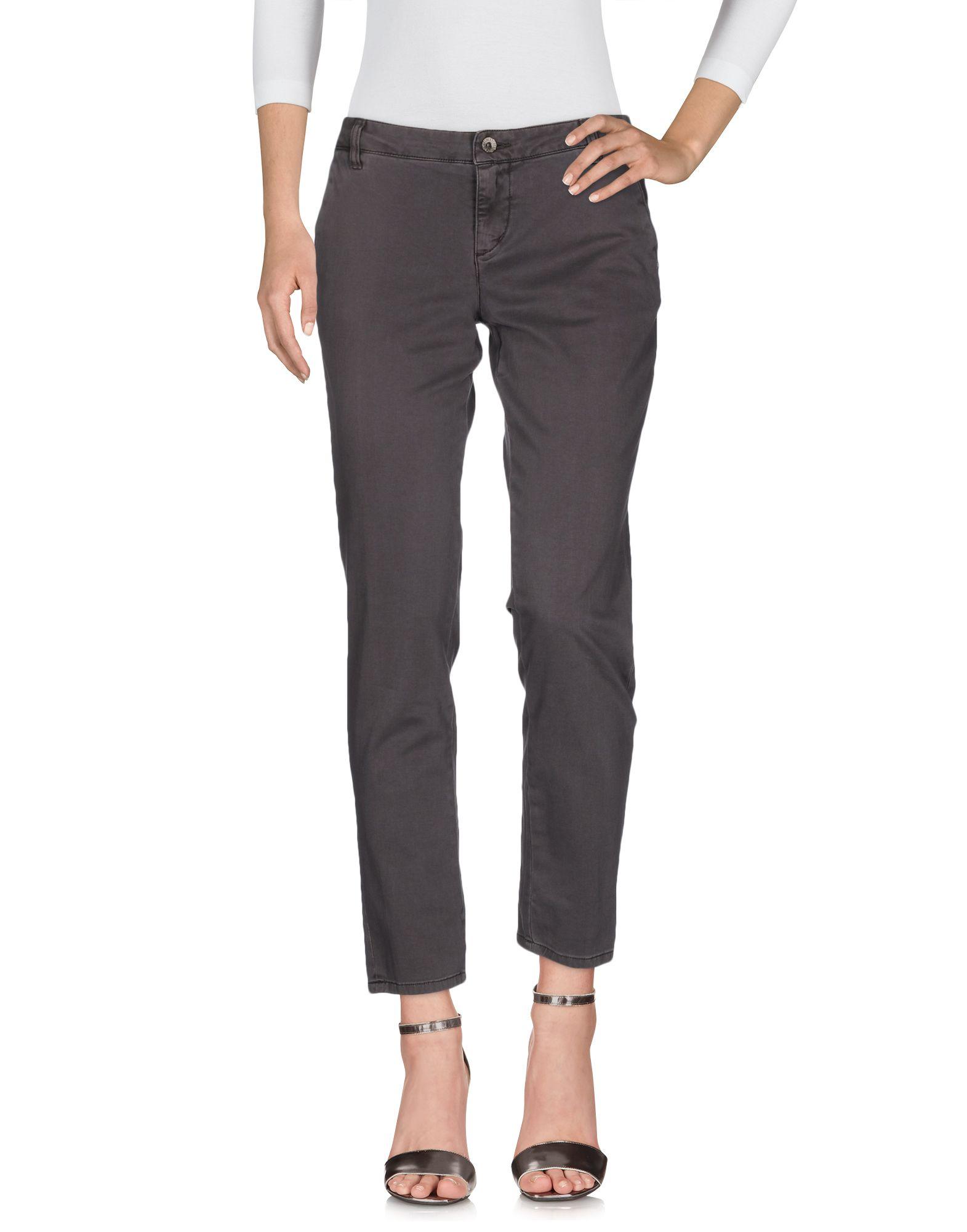 GUESS Джинсовые брюки цена 2017