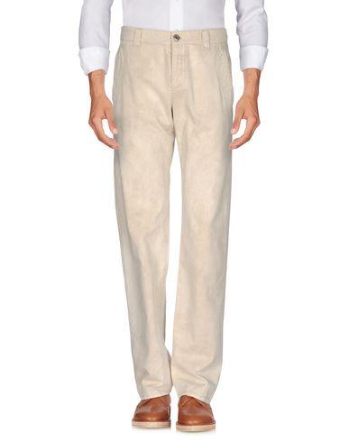 Повседневные брюки SCERVINO STREET 36966243SE