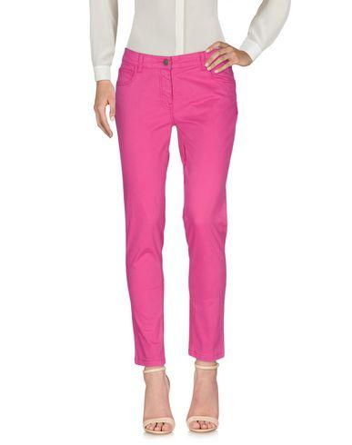 Повседневные брюки SCERVINO STREET 36966531IB