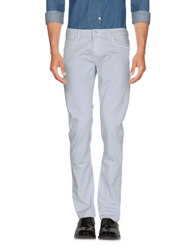 Повседневные брюки PATRIZIA PEPE 36966590AP