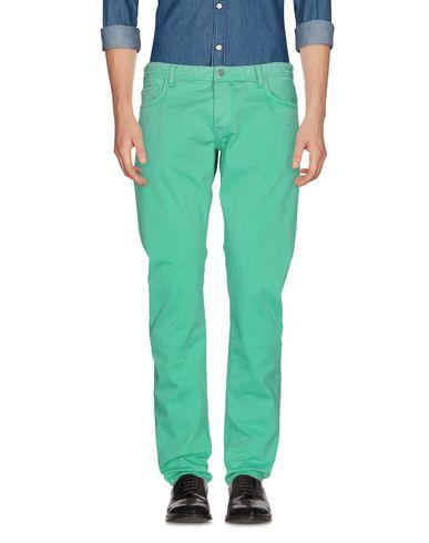 Повседневные брюки PATRIZIA PEPE 36966590TS