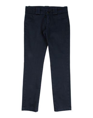Повседневные брюки от DONDUP DQUEEN