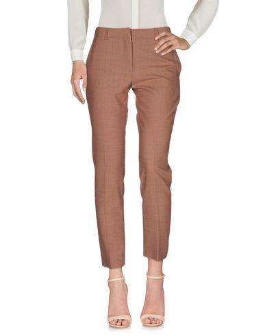 Повседневные брюки PAUL & JOE SISTER 36966724VX
