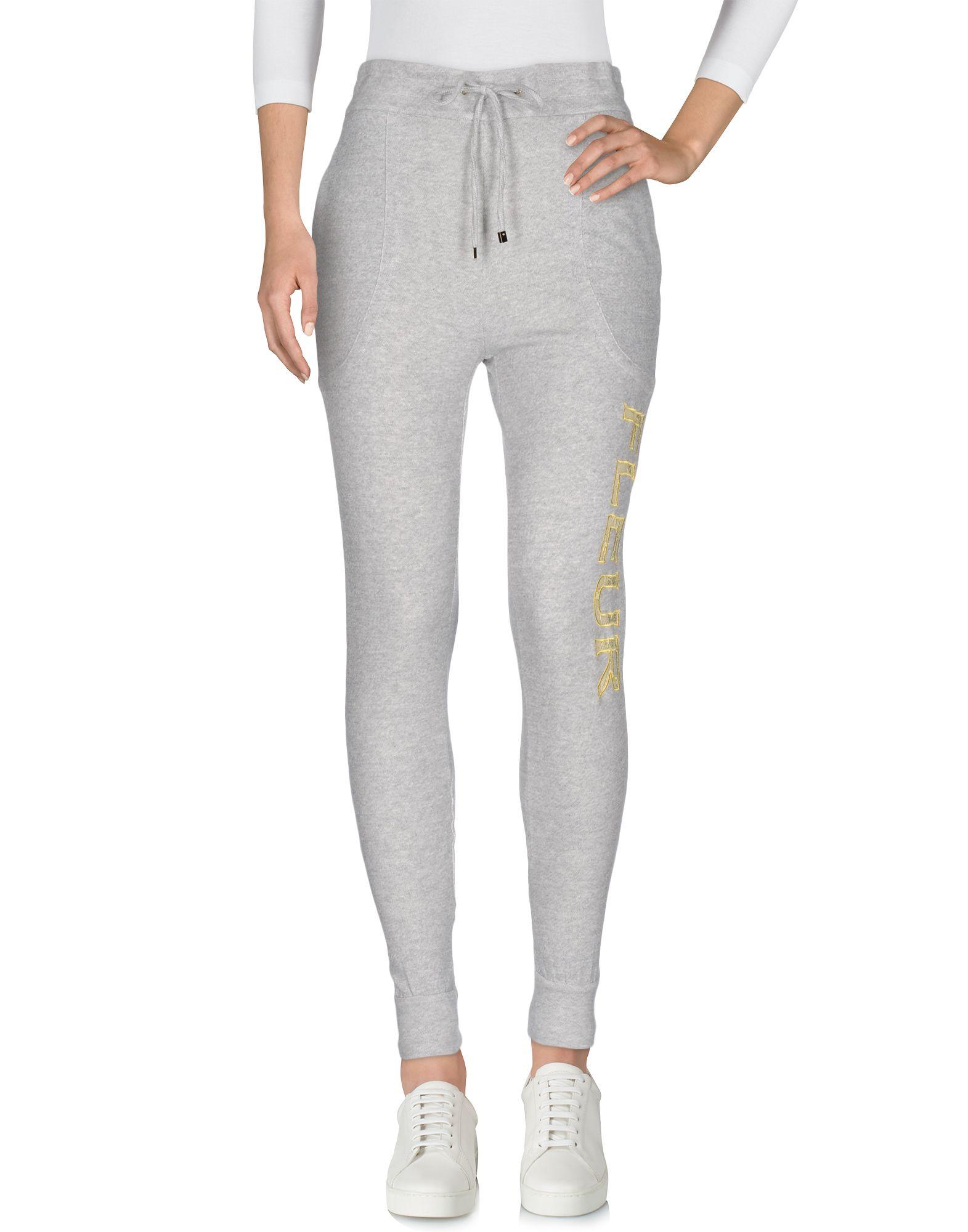 BETTY BLUE Повседневные брюки постельное белье cleo постельное белье jonty 2 сп евро