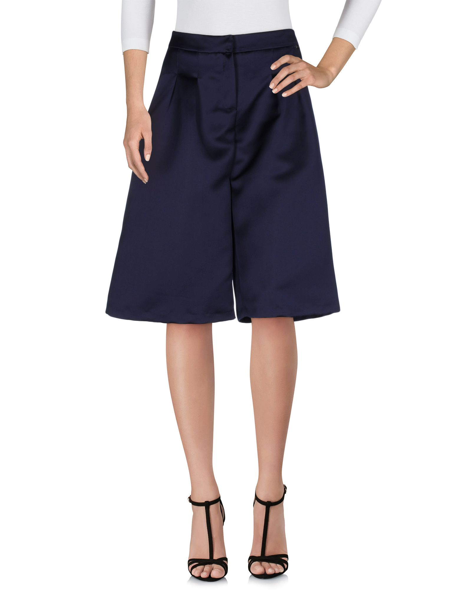 BETTY BLUE Бермуды betty blue блузка