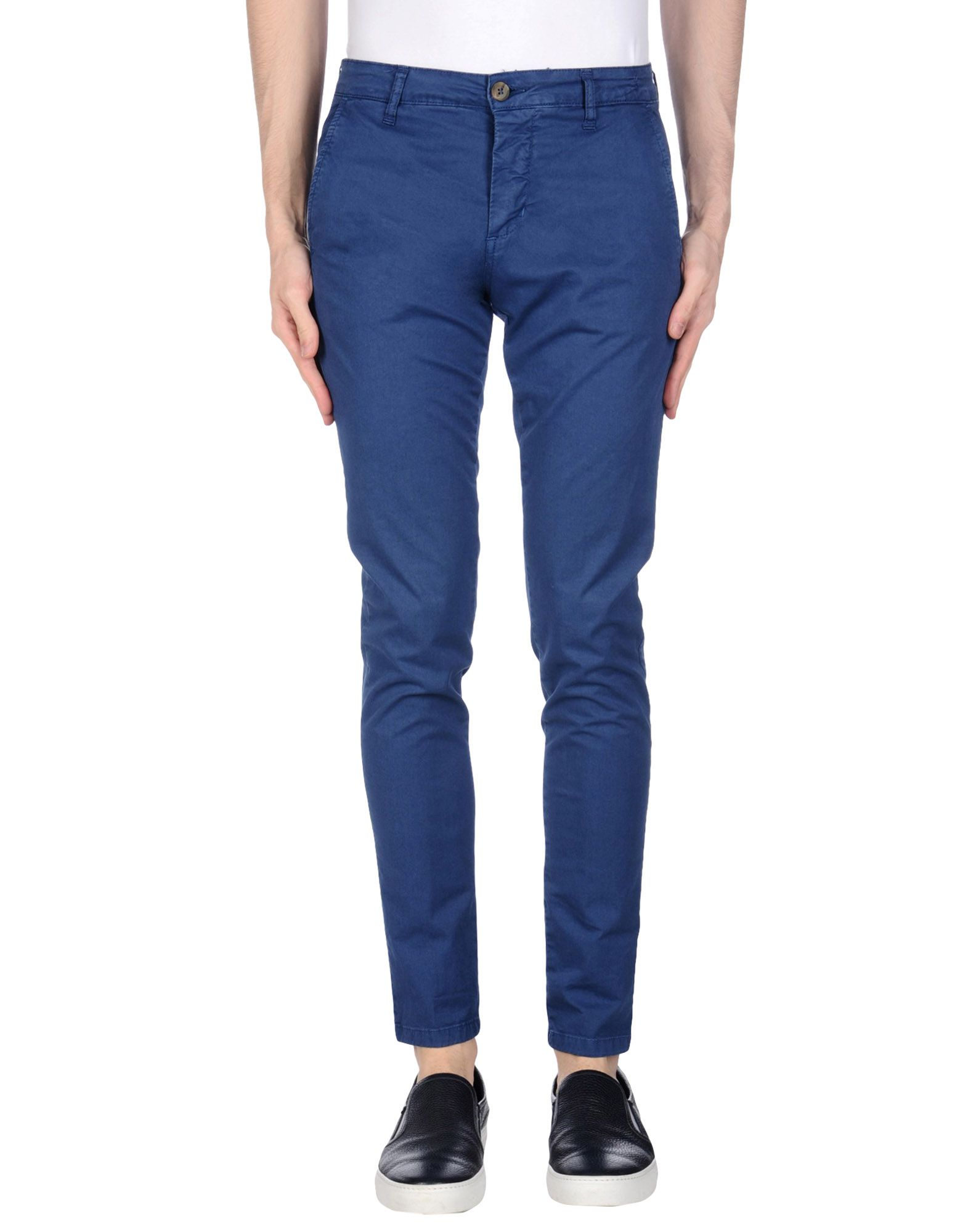 City Look Casual Pants