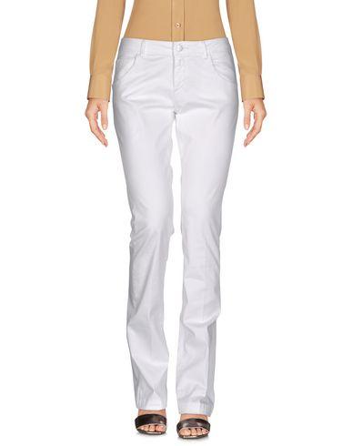 Imagen principal de producto de REPLAY - PANTALONES - Pantalones - Replay
