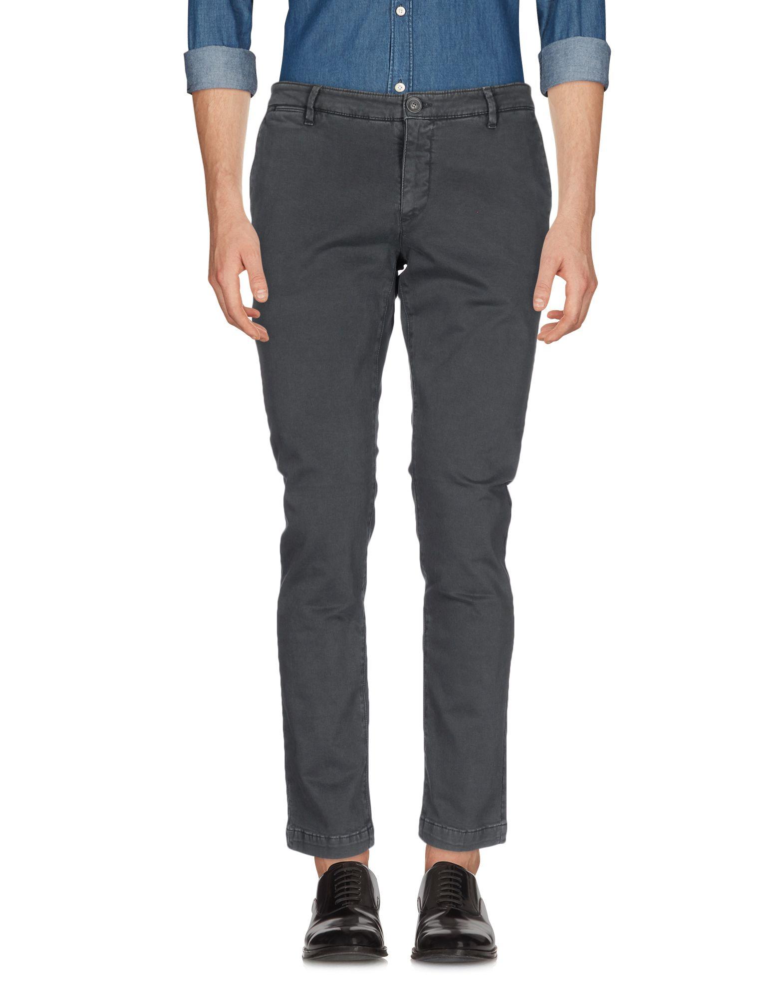 SP1 Повседневные брюки