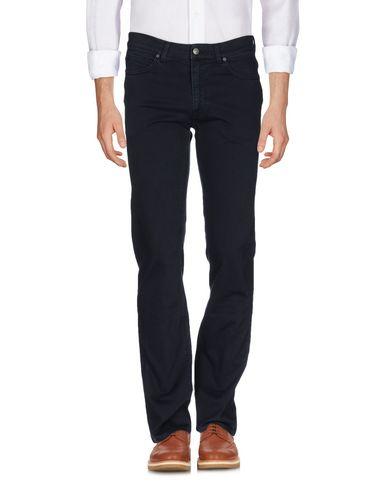 Повседневные брюки TRUSSARDI JEANS 36967195FB