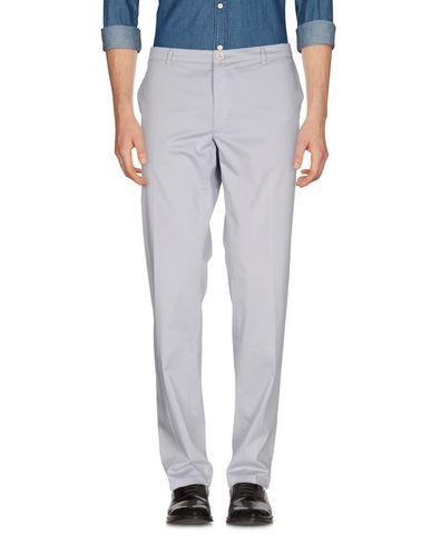 Повседневные брюки от DOMENICO TAGLIENTE