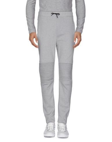 Повседневные брюки ONLY & SONS 36967323EA