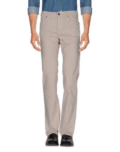 Повседневные брюки TRUSSARDI JEANS 36967503FU