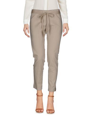 Повседневные брюки CRISTINA GAVIOLI COLLECTION 36967550AS