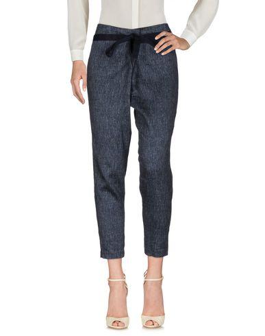 Повседневные брюки от ALGIMARÓ