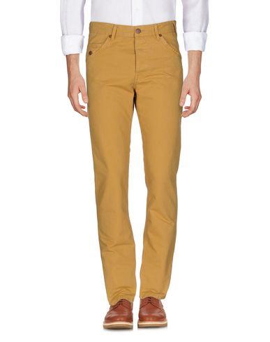 Повседневные брюки PEPE JEANS HERITAGE 36967855ID