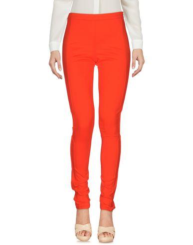 Повседневные брюки SONIA by SONIA RYKIEL 36968079KH