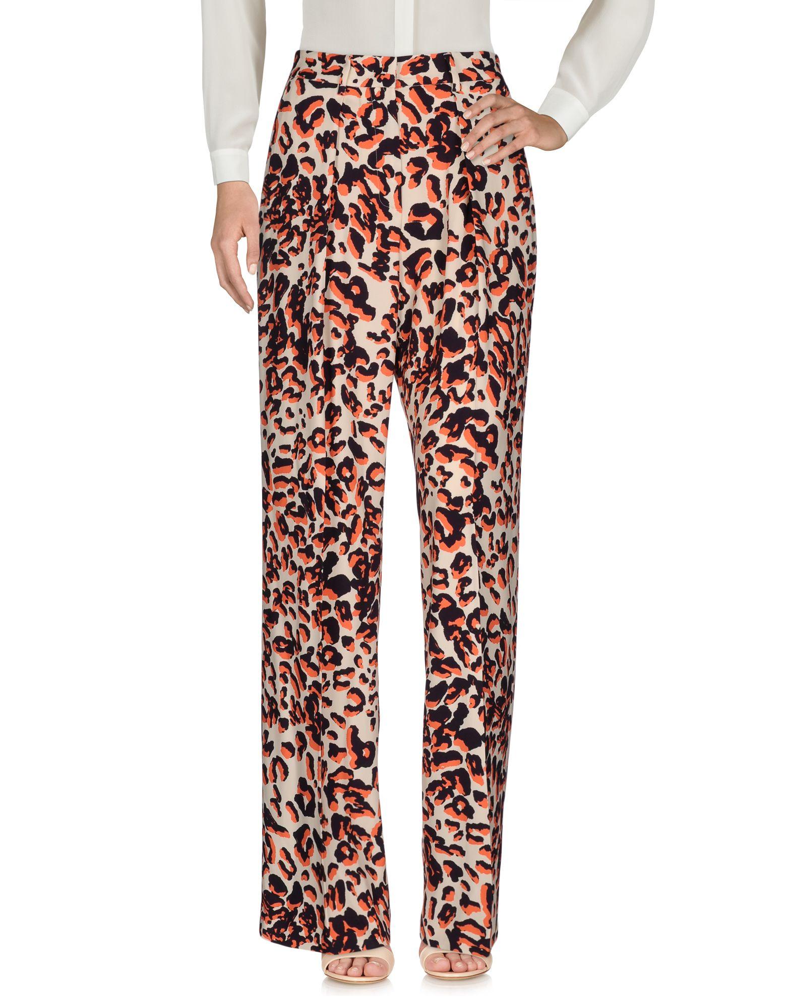 MSGM Повседневные брюки msgm повседневные брюки