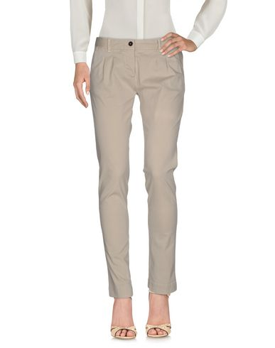 AT.P.CO Pantalon femme