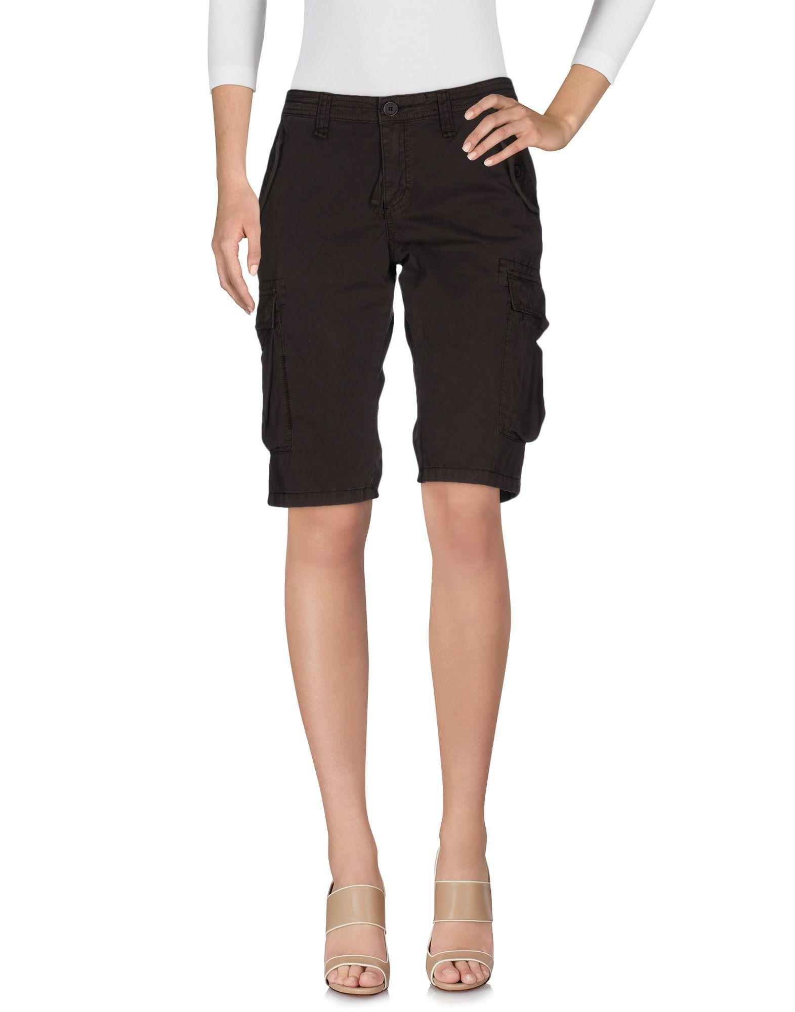 POLO JEANS COMPANY Бермуды polo jeans company сумка на руку