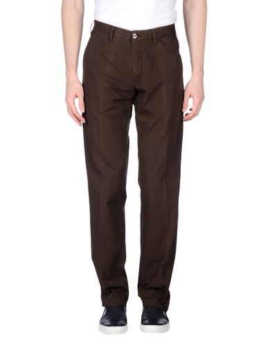 Повседневные брюки от L.B.M. 1911