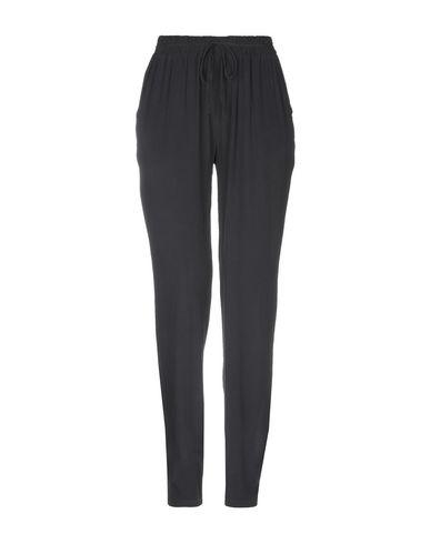 Повседневные брюки от ANNAEFFE
