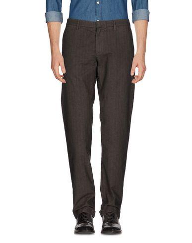 Повседневные брюки AIGUILLE NOIRE by PEUTEREY 36968688TE