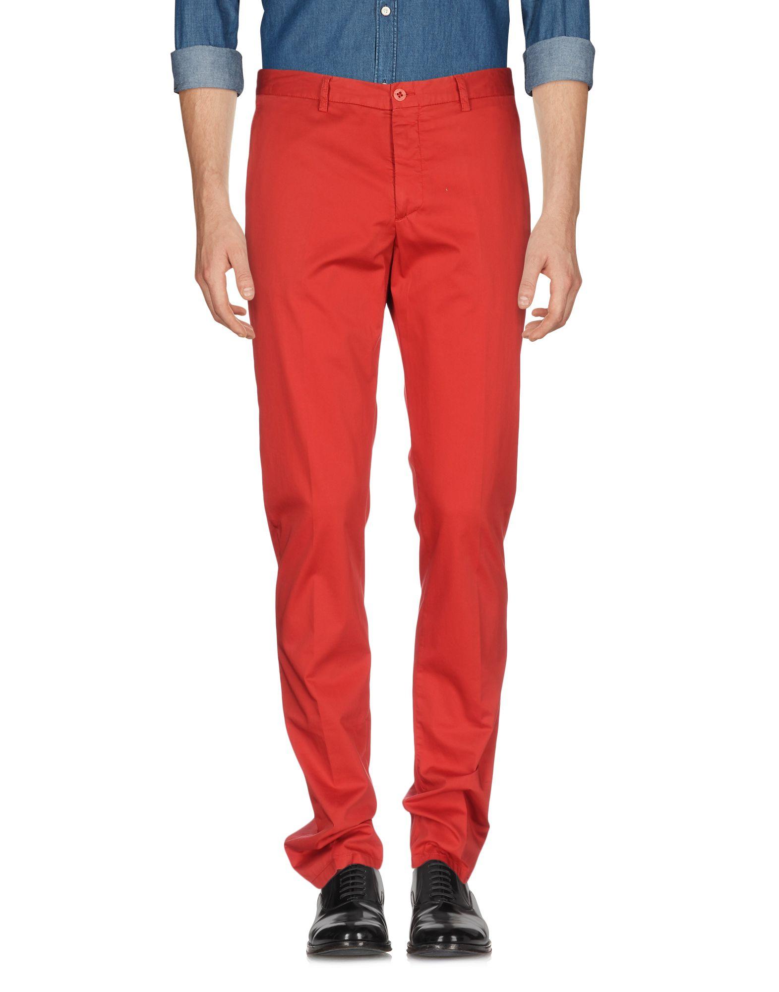 ETRO Повседневные брюки etro шерстяные брюки