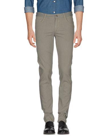 Повседневные брюки TRUSSARDI JEANS 36968900IE