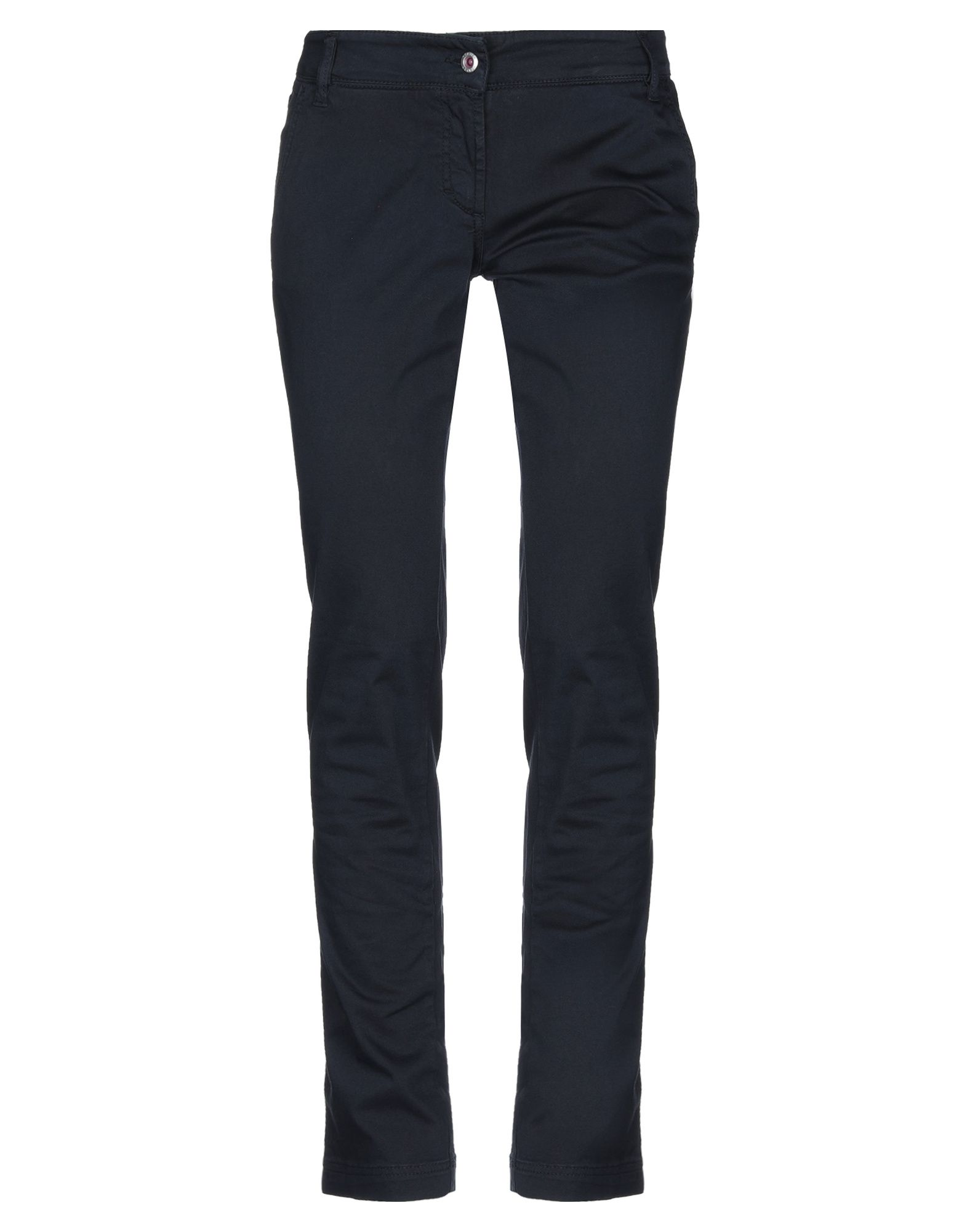 TWINGS for HEAVEN TWO Повседневные брюки цена 2017